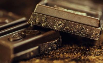 cacao per il sistema immunitario