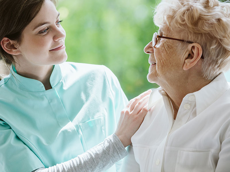 CBD-contro-l'artrite