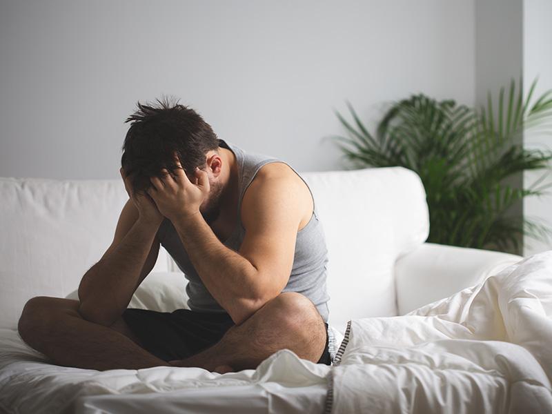cbd-per-ansia-e-insonnia