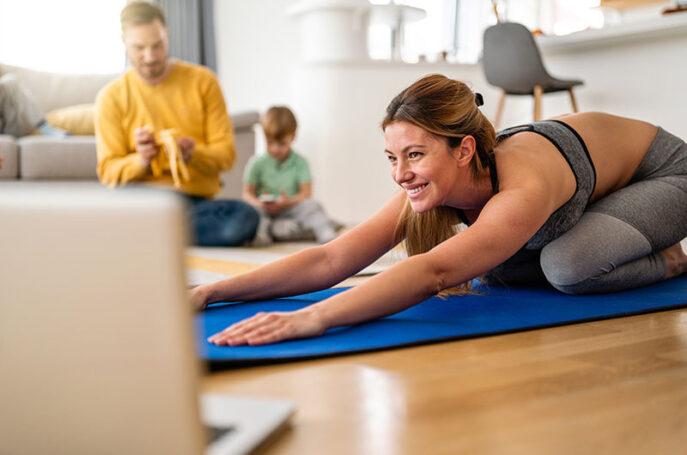 Differenze-tra-allenamento-a-casa-e-allenamento-in-palestra