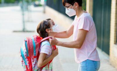 come scegliere mascherine