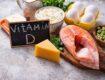 Vitamina D - in quali alimenti si trova