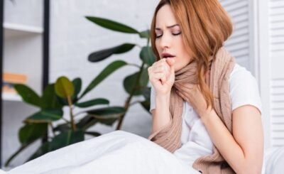 come curare tosse secca e grassa