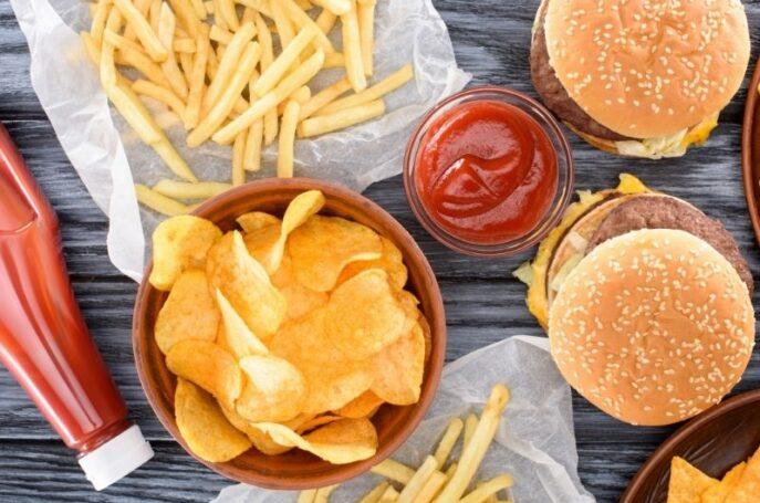 come abbassare il colesterolo