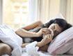 Difese immunitarie basse: come rafforzarle?